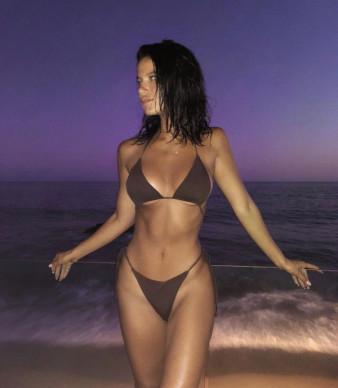 Extra small #Hot #Bikini #Sexy #Girls - Image 27