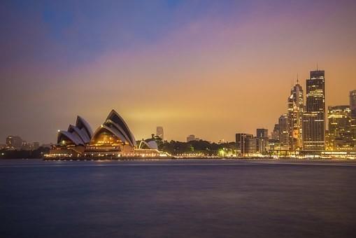 Photos from #Australia #Travel - Image 126