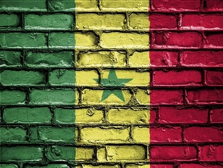Photos from #Senegal #Travel - Image 25