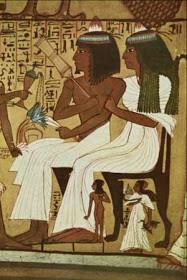 صور نادرة من #تاريخ #مصر #Egypt ال#قديم #الفراعنة - صورة 35