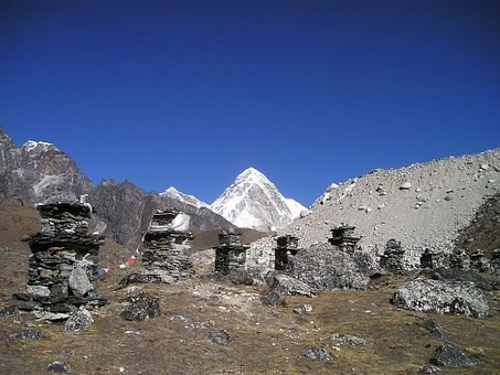 Photos from #Nepal #Travel - Image 26