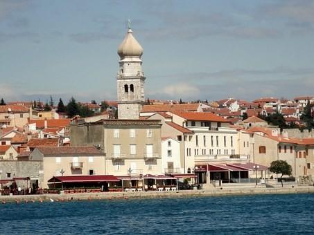 Photos from #Croatia #travel - image 1