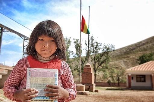 Photos from #Bolivia #Travel - Image 18
