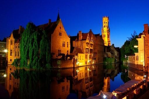 Photos from #Belgium #Travel - Image 93