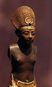 صور نادرة من #تاريخ #مصر #Egypt ال#قديم #الفراعنة - صورة 15