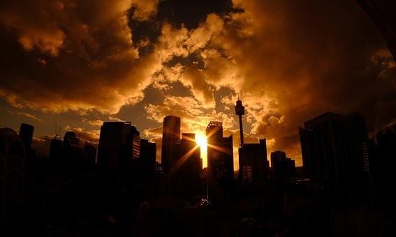 Photos from #Australia #Travel - Image 177