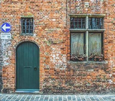 Photos from #Belgium #Travel - Image 83