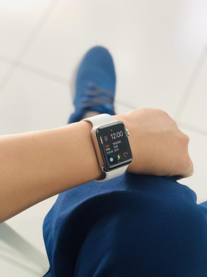 iwatch #apple #photography #iphone #style #timeless #onduty
