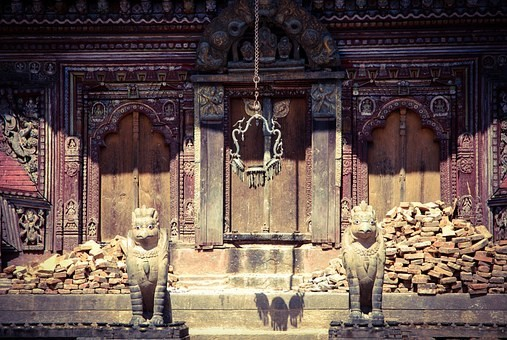 Photos from #Nepal #Travel - Image 27