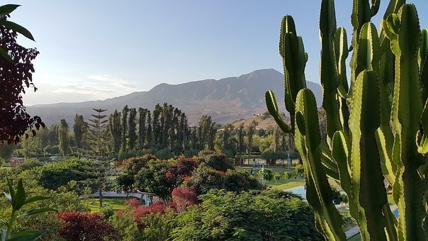 Photos from #Peru #Travel - Image 96
