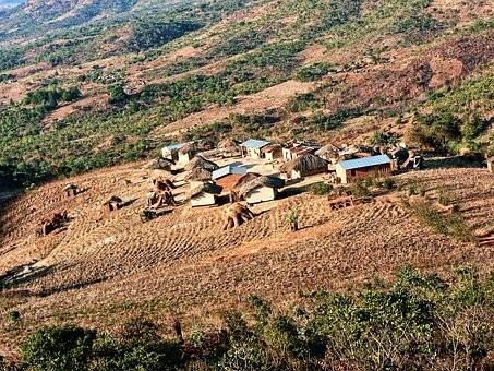 Photos from #Malawi #Travel - Image 25