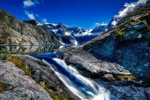 Photos from #New_Zealand #Travel - Image 49