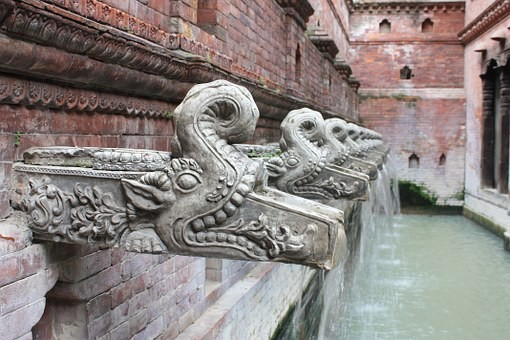 Photos from #Nepal #Travel - Image 72