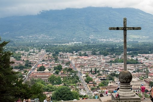 Photos from #Guatemala #Travel - Image 50