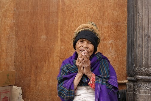 Photos from #Nepal #Travel - Image 42