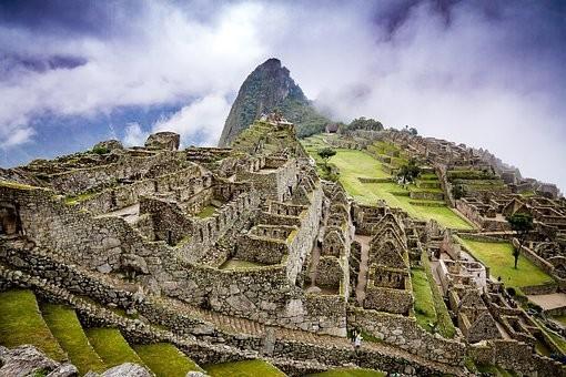 Photos from #Peru #Travel - Image 95