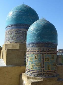 Photos from #Uzbekistan #Travel - Image 18