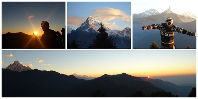 Photos from #Nepal #Travel - Image 77