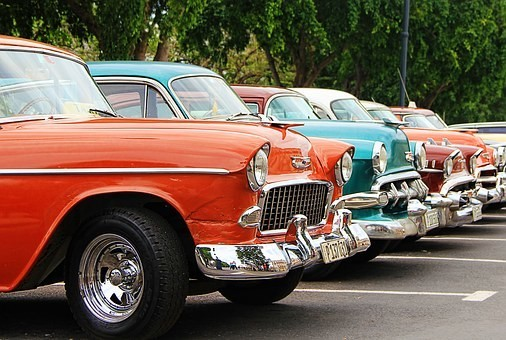 Photos from #Cuba #Travel - Image 70