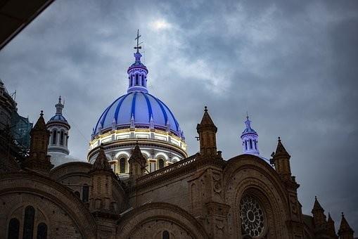 Photos from #Ecuador #Travel - Image 76
