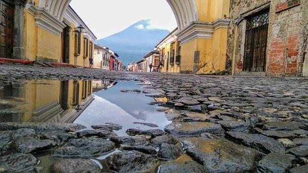 Photos from #Guatemala #Travel - Image 38