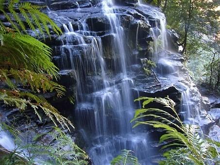 Photos from #Australia #Travel - Image 61