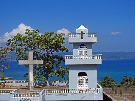 Photos from #Haiti #Travel - Image 2