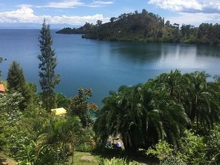 Photos from #Burundi #Travel - Image 22