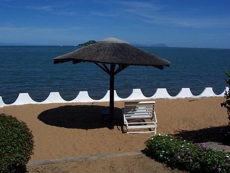 Photos from #Malawi #Travel - Image 2