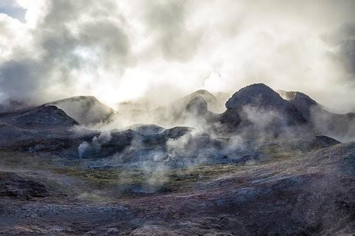 Photos from #Bolivia #Travel - Image 23