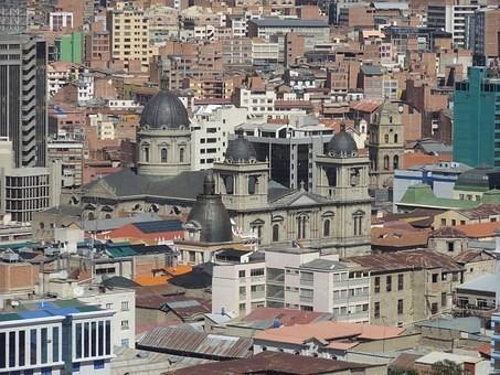 Photos from #Bolivia #Travel - Image 141