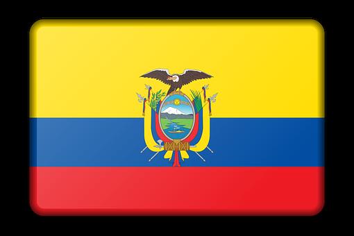Photos from #Ecuador #Travel - Image 74