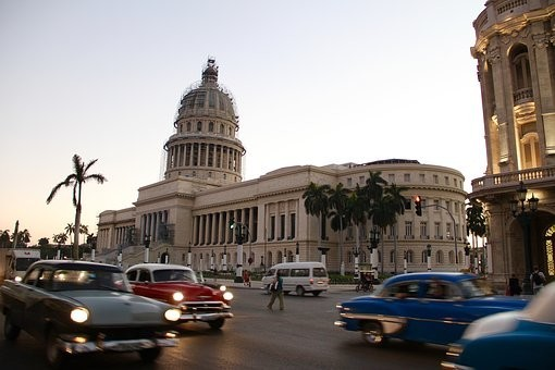 Photos from #Cuba #Travel - Image 33