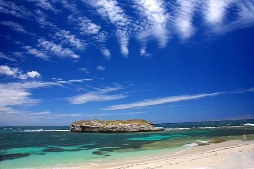 Photos from #Australia #Travel - Image 59