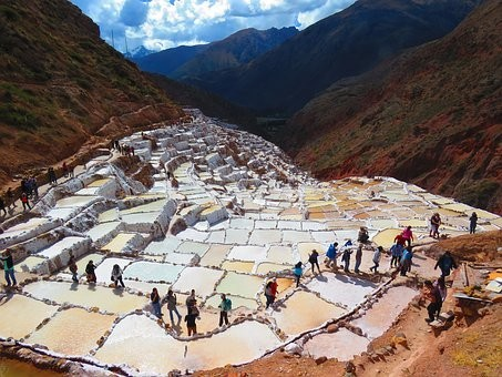 Photos from #Peru #Travel - Image 70