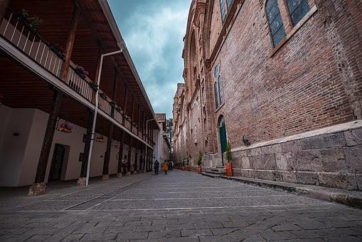 Photos from #Ecuador #Travel - Image 113