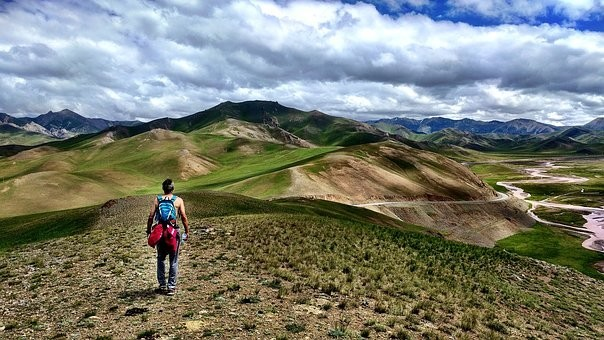 Photos from #Kyrgyzstan #Travel - Image 17