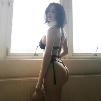 Perfect #hot #girls #body #sexy #bikini - Image 7
