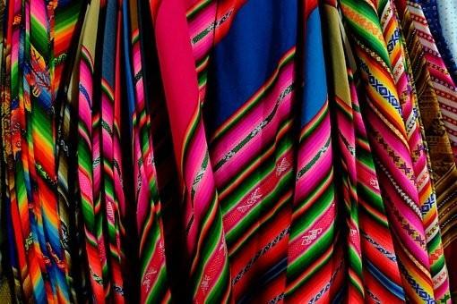 Photos from #Bolivia #Travel - Image 43