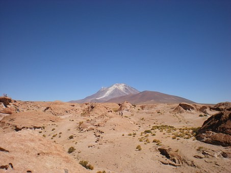 Photos from #Bolivia #Travel - Image 7