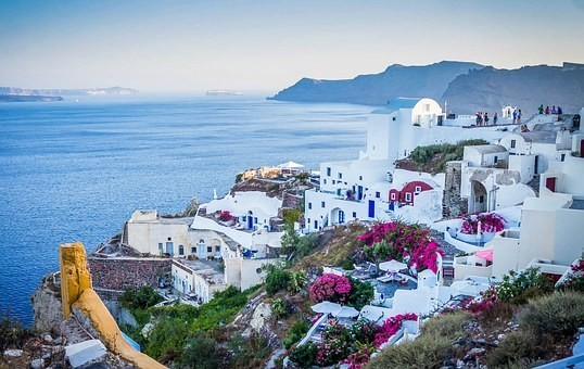 Photos from #Greece #Travel - Image 13