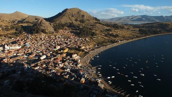 Photos from #Bolivia #Travel - Image 92