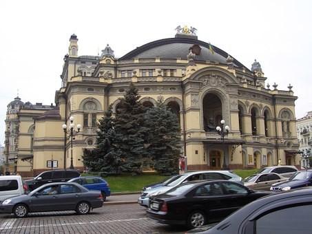Photos from #Ukraine #Travel - Image 74