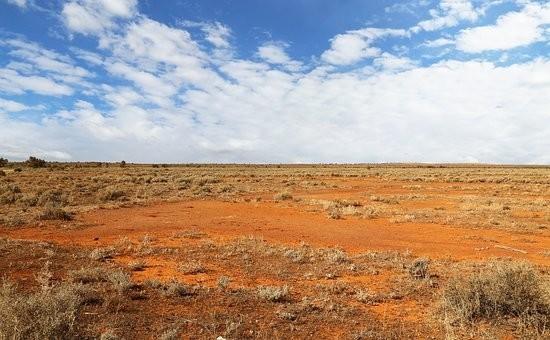 Photos from #Australia #Travel - Image 9