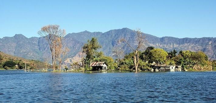 Photos from #Guatemala #Travel - Image 20