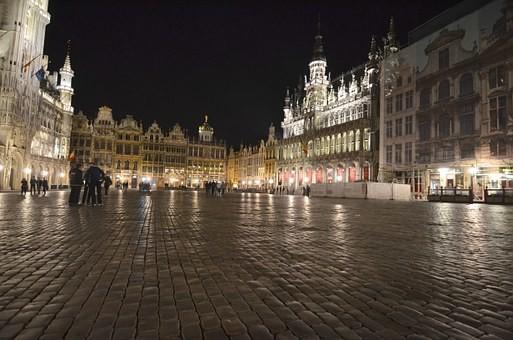 Photos from #Belgium #Travel - Image 48
