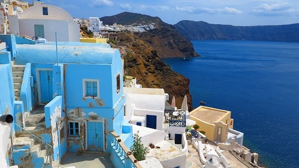 Photos from #Greece #Travel - Image 46