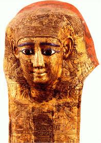 صور نادرة من #تاريخ #مصر #Egypt ال#قديم #الفراعنة - صورة 74