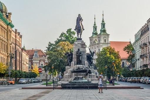 Photos from #Poland #Travel - Image 104