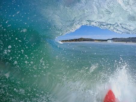 Photos from #Australia #Travel - Image 86